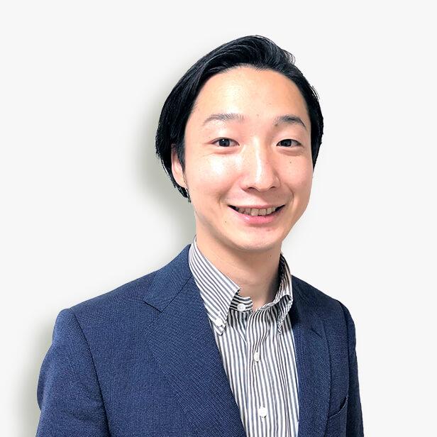 photo:Atsushi Sugizaki